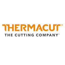 Thermacut